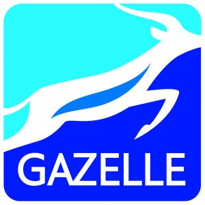 N4G_GAZELLE_logo_colour_cmyk